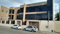 Novo portal da Câmara Municipal de Araçuaí
